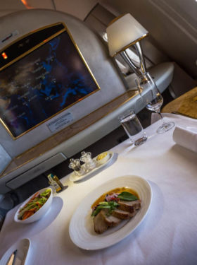 emirates-a380-first-suites