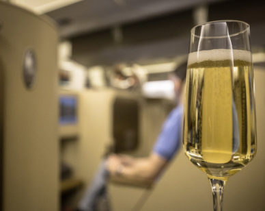 etihad-777-business-class