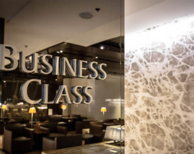 singapore airlines lounge singapur