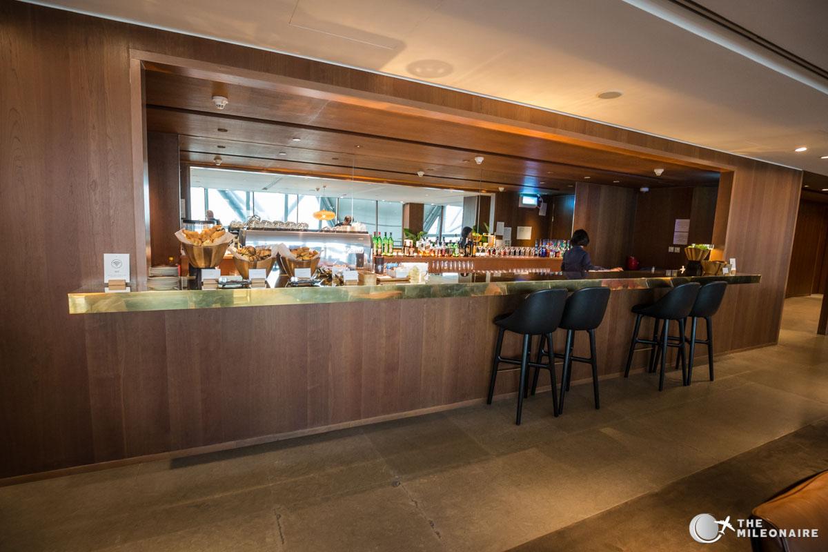 bar cathay lounge bkk