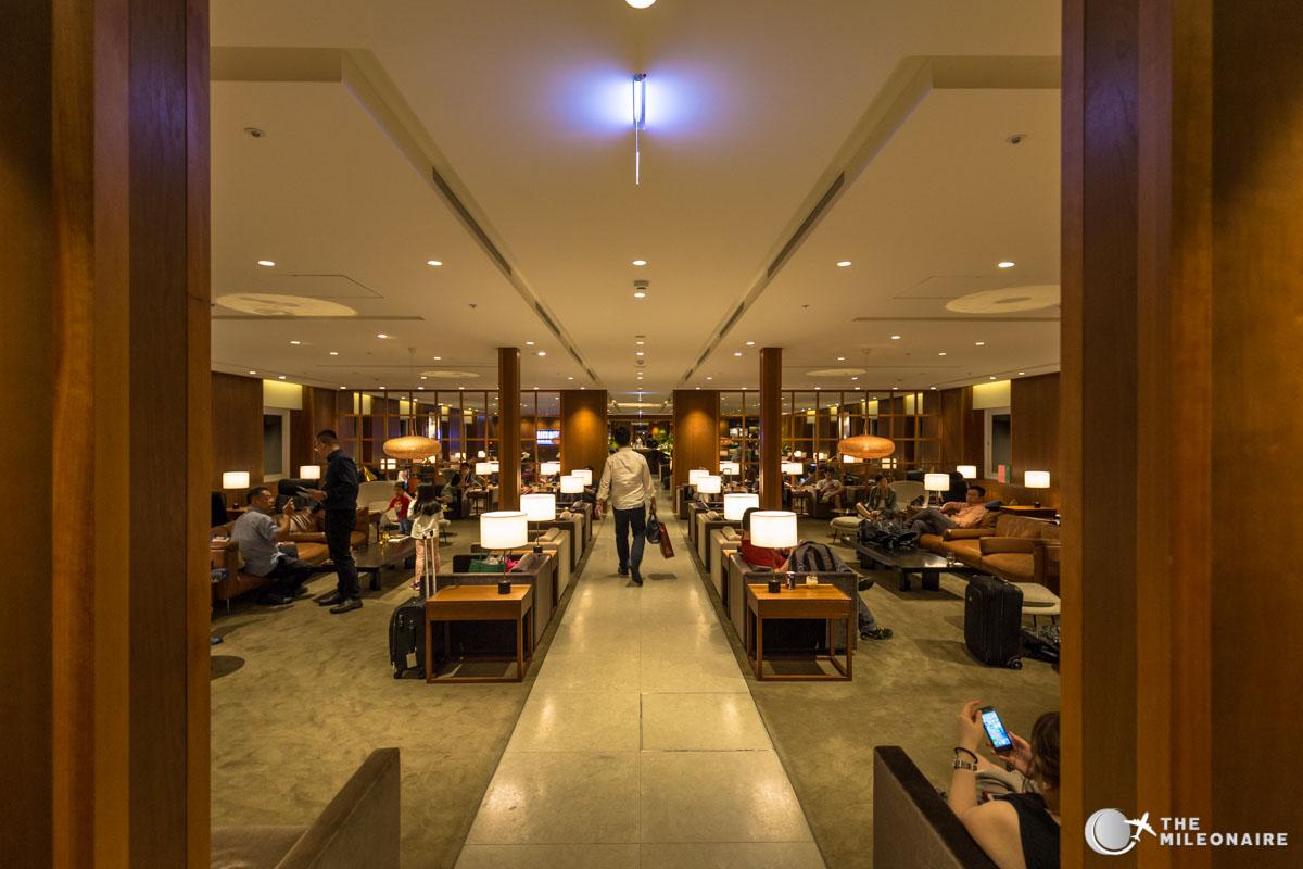 bar cs lounge taipeh
