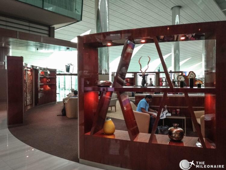 dxb lounge kunst
