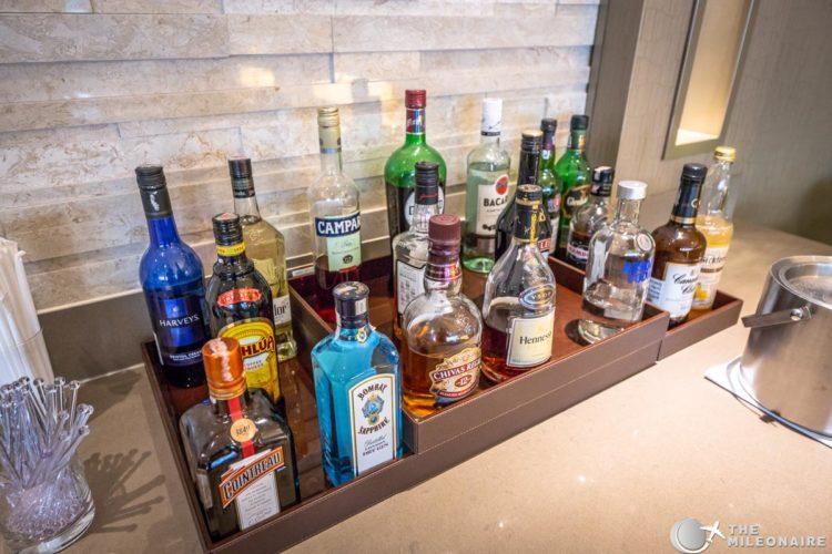 emirates alcohol