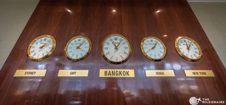 emirates world clocks
