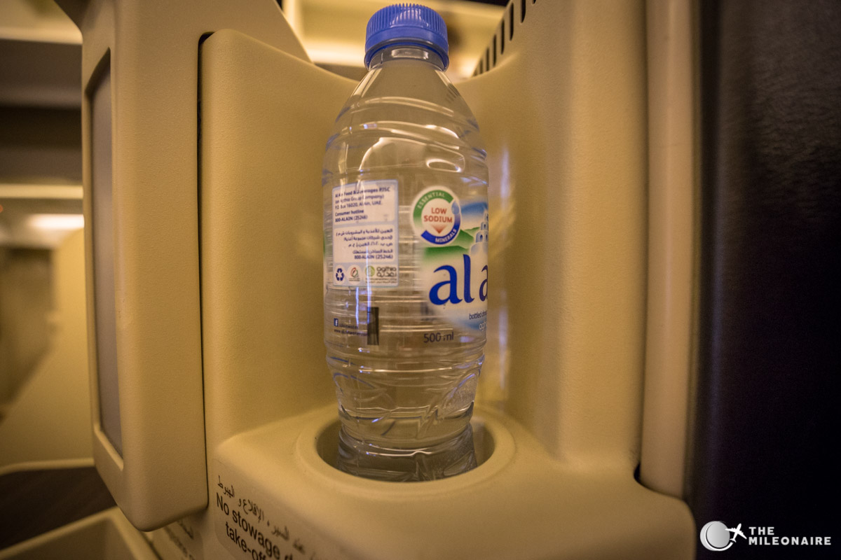 etihad al ain water