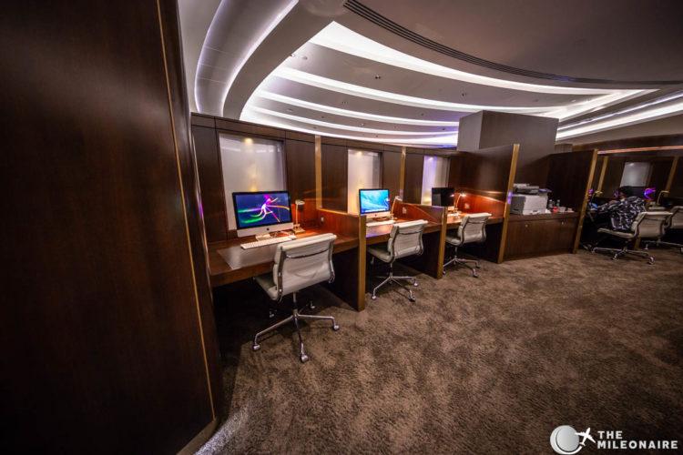 etihad business center abu dhabi