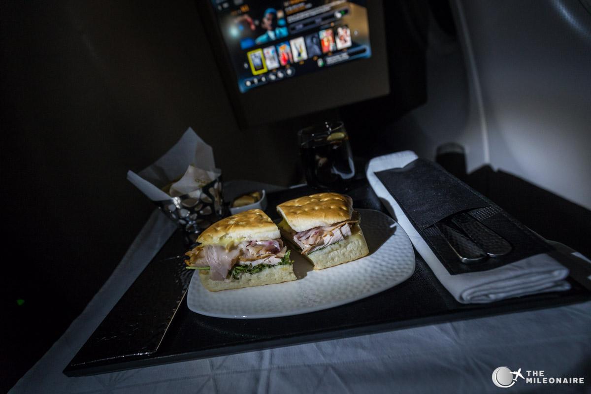 etihad sandwich