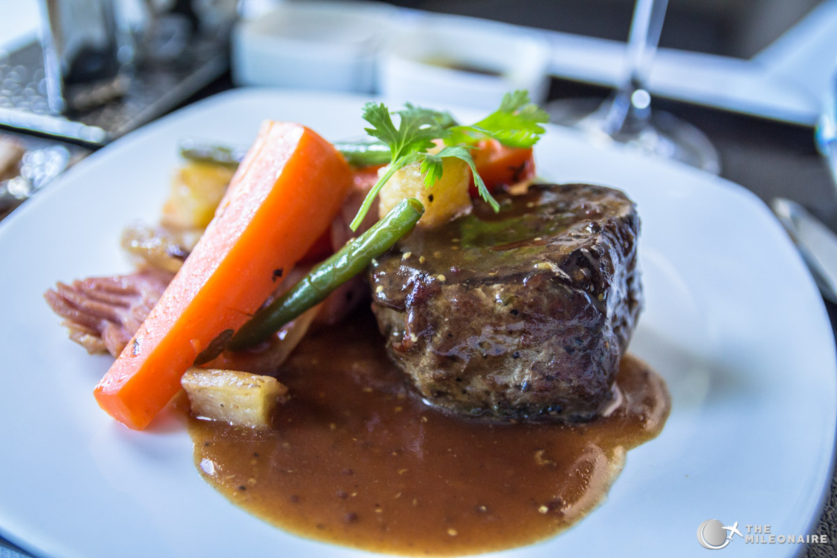 etihad steak