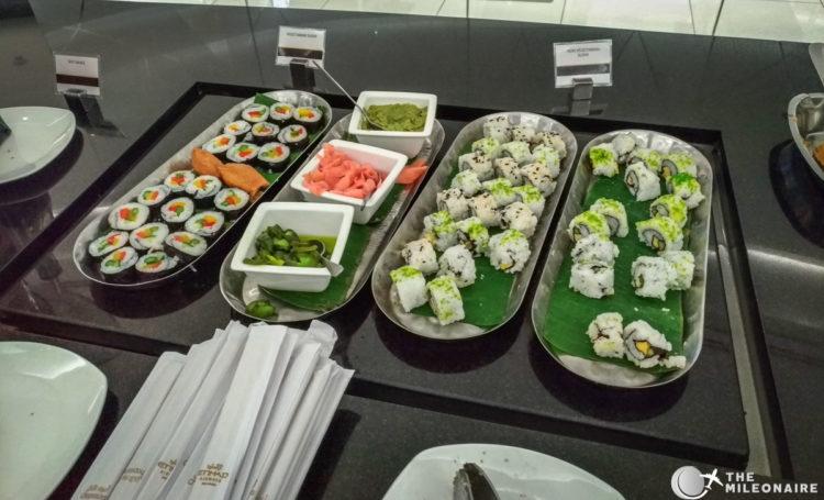etihad sushi