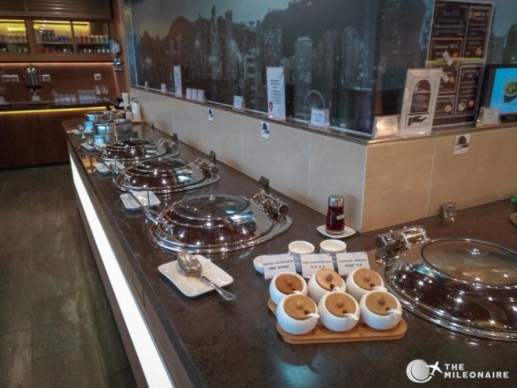 food hx lounge