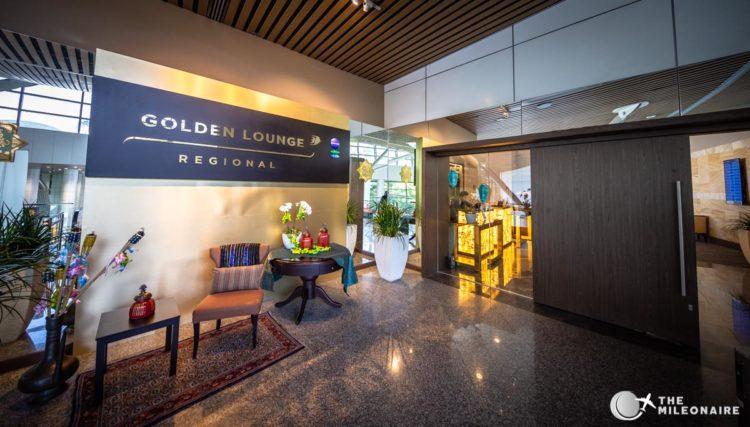golden lounge kuala lumpur