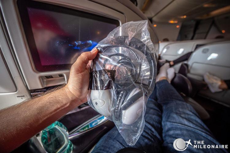 headphones air nz