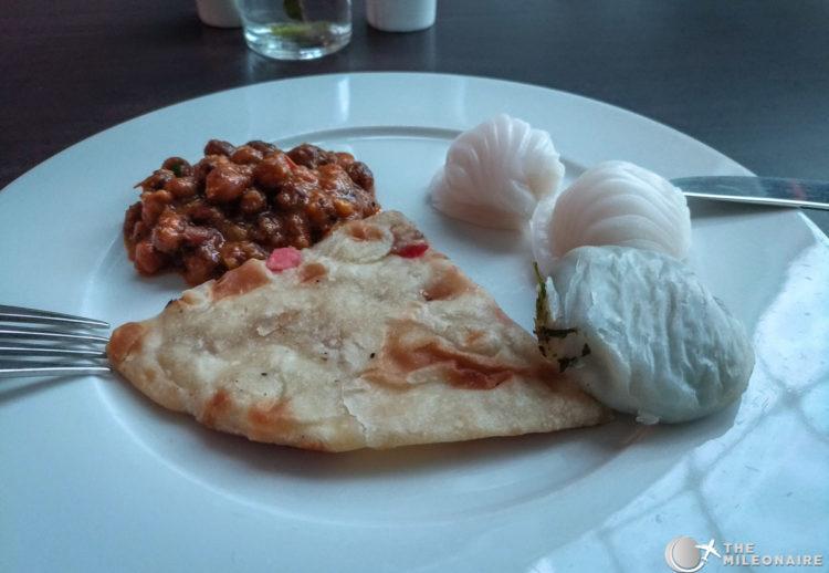 indian food emirates