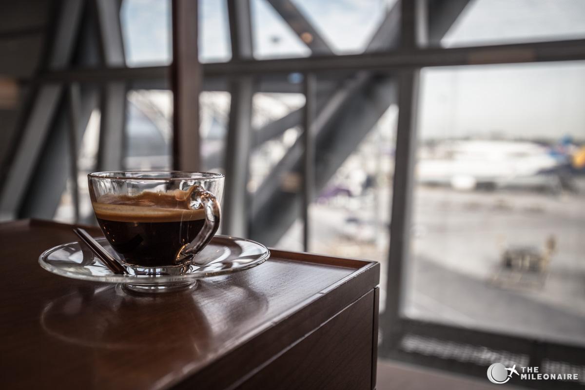 lounge espresso bangkok