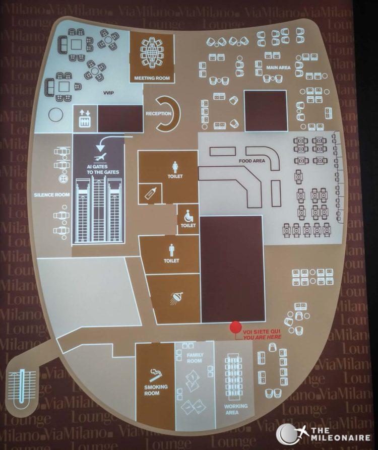 lounge plan sala montale