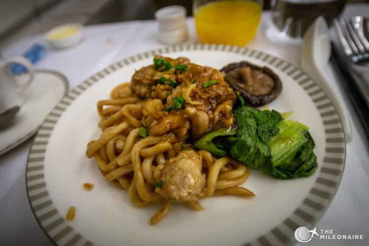 noodles sq c