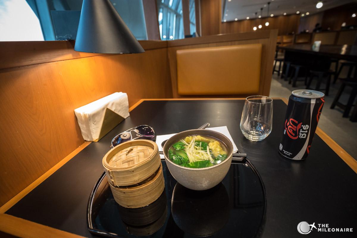 noodles cx lounge bkk