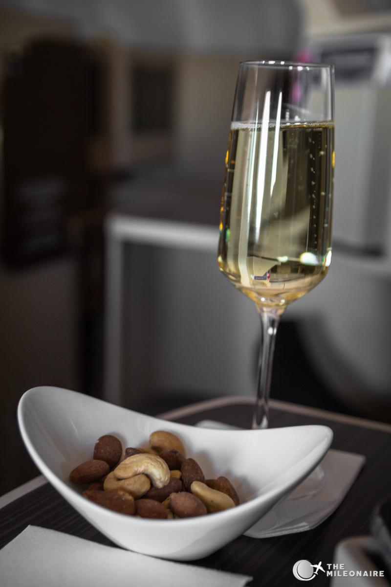 nuts champagne etihad