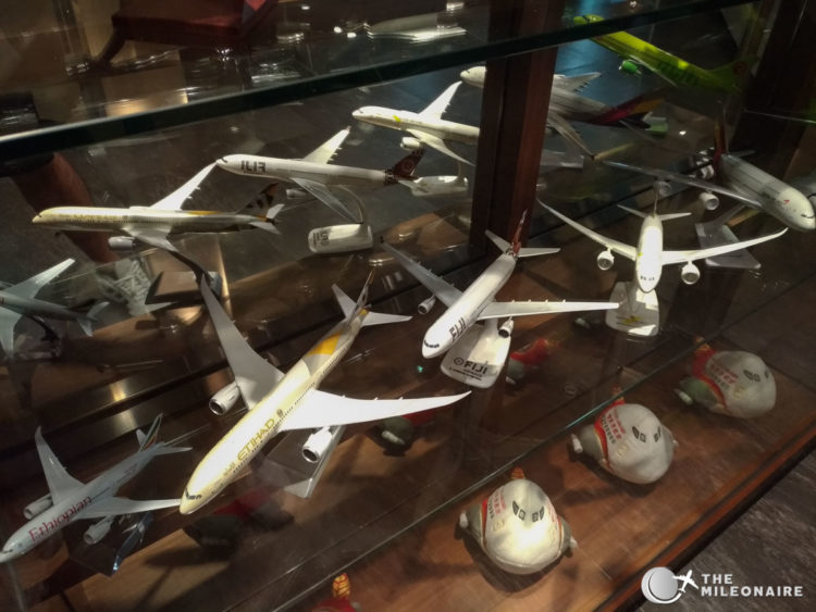 plane models hong kong