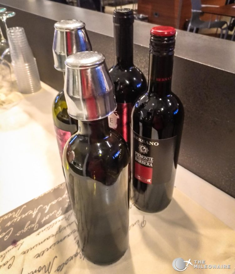sala montale wine