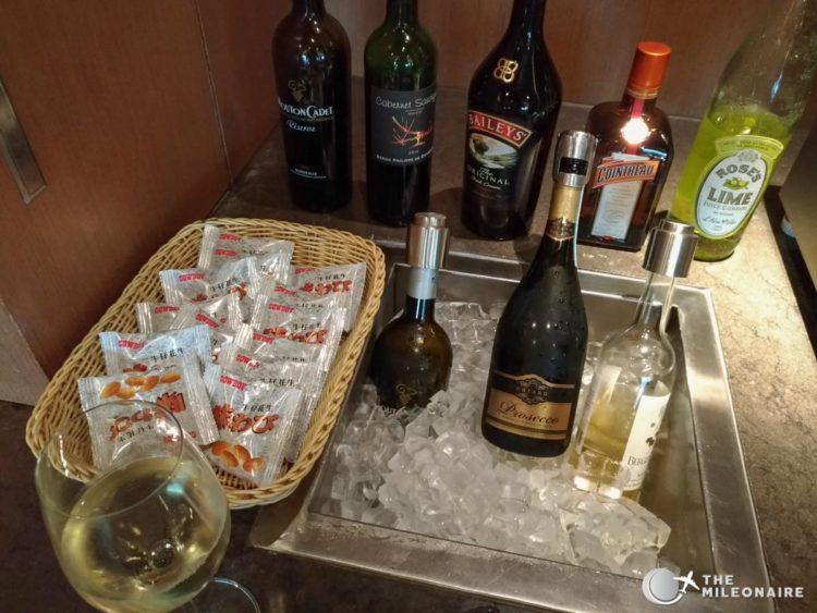 wine club bauhinia