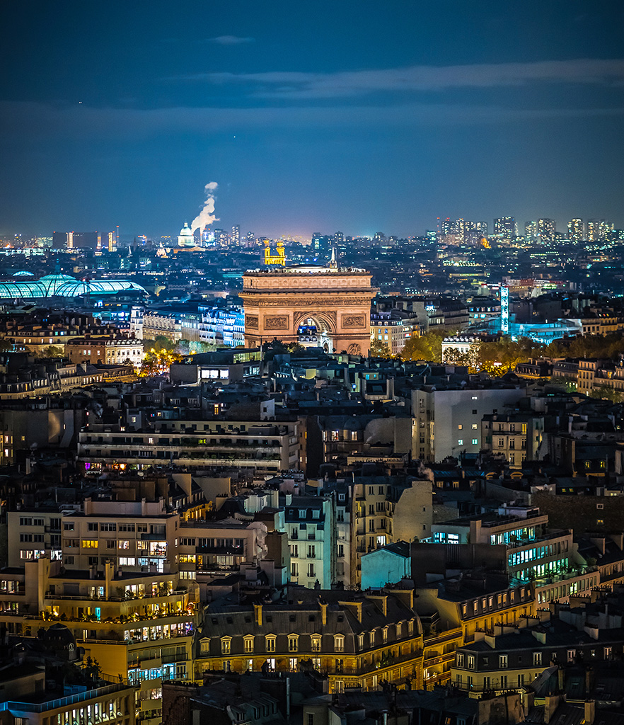 arc-de-triomphe-skyline.jpg