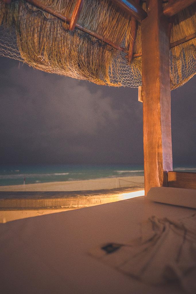 beach-cabana-night.jpg