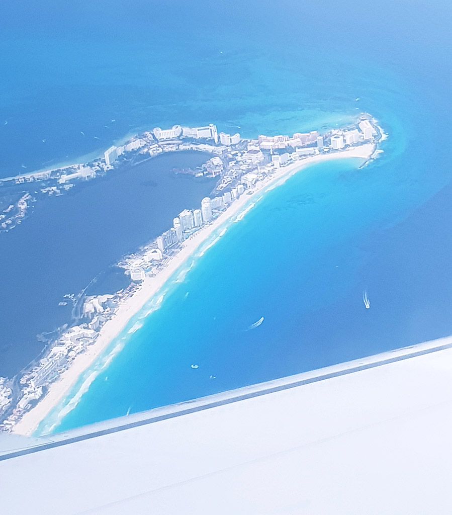 cancun-from-above.jpg
