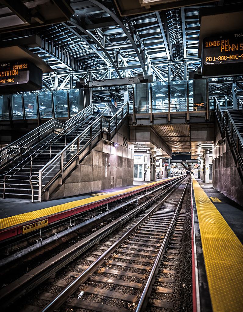 lirr-station.jpg