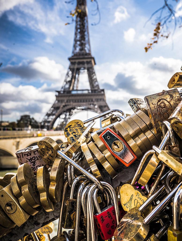 locks-eiffel-tower.jpg