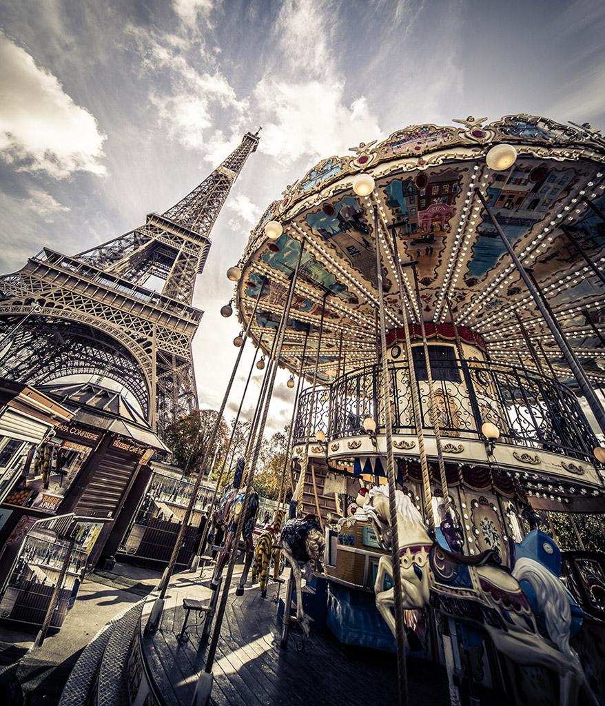 paris-caroussel.jpg