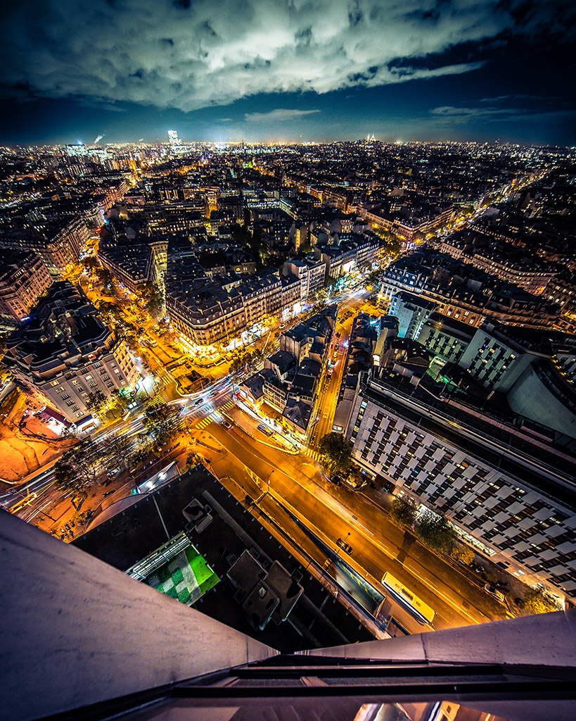 paris-cityscape.jpg