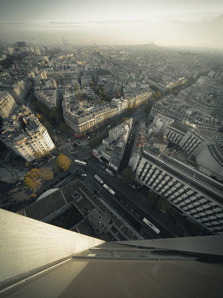 paris-smoke.jpg