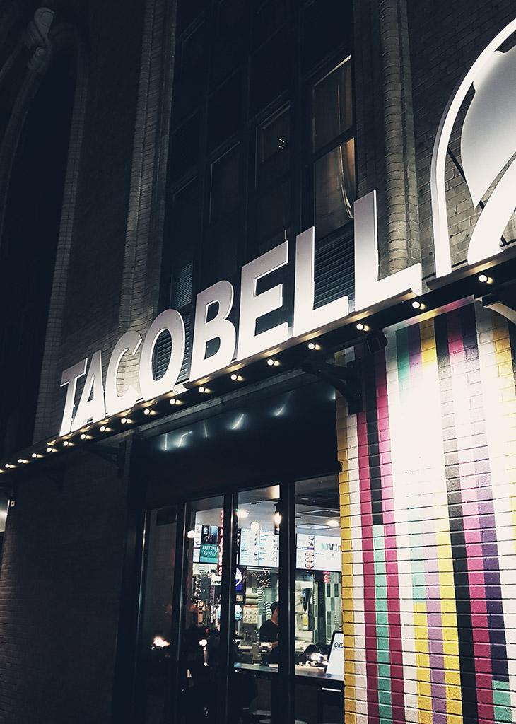taco-bell-new-york.jpg