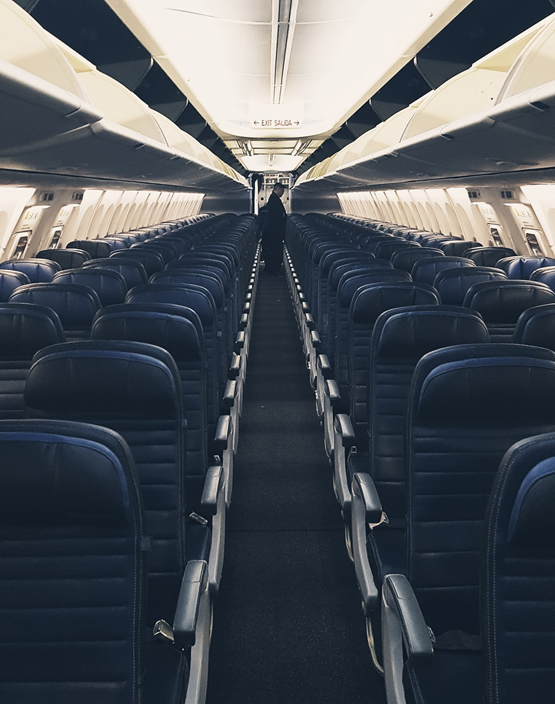 united-cabin.jpg
