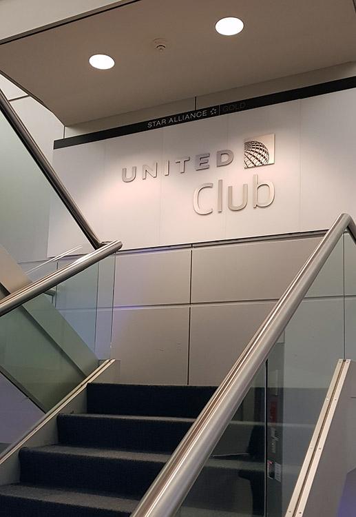 united-club-ewr.jpg